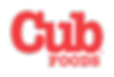 cub-foods-logo.png