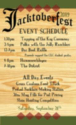 Jacktoberfest-2019-Flyer.jpg