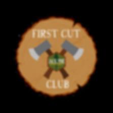 First Cut Club logo.png