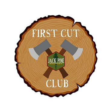 First Cut Club logo.png