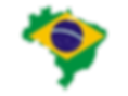 kisspng-flag-of-brazil-national-flag-map