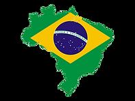 kisspng-flag-of-brazil-national-flag-map