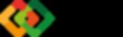 isdel logo transparente.png