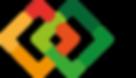 isdel logo transparente2.png