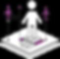 icones_identidades_prancheta_3.png