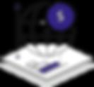 icones_identidades_prancheta_1.png