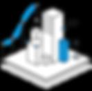 icones_identidades_prancheta_5.png