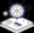 icones_identidades_prancheta_2.png