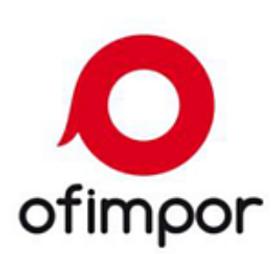 ofimpor.PNG