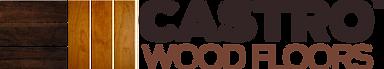 cwf_logo.png