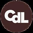 Logo-CdL.png