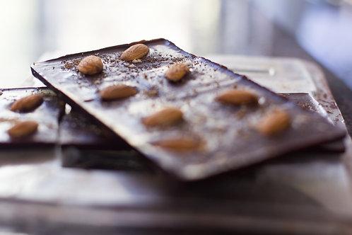Naviluna chocolate