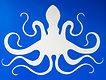 octopus_sea_creature_street_edited.jpg