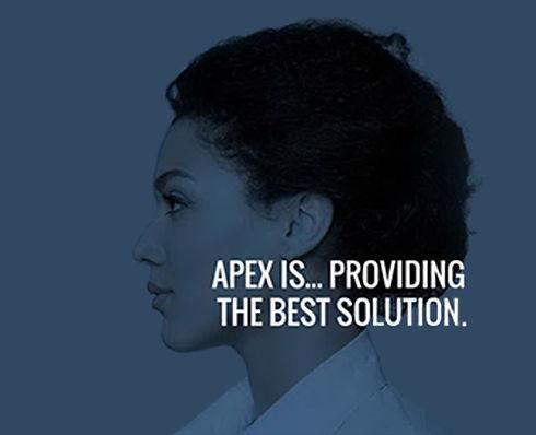 ApexBlueHeaderWix.jpg