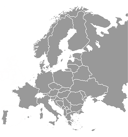 Map-EuropeWhite.png