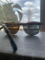 lens color pic.jpg