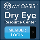My OASIS Buttons-05.png