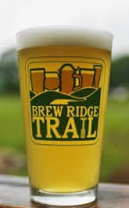 The Brew Ridge Trail