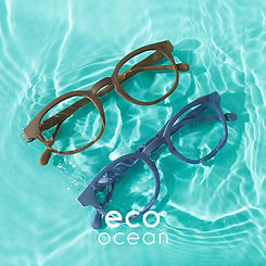 Eco Ocean optical.jpg