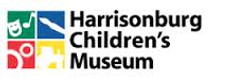 Harrisonburg Children's Museum