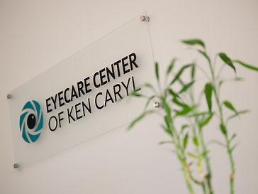 EyecareCenterOfKenCaryl-5.jpg
