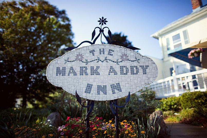 The Mark Addy Inn The Hotel