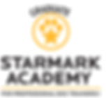 Lara Tal Cohn, a dog trainer in Fairfax, VA is a graduate of Starmark Academy.
