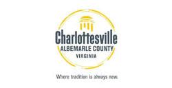 Charlottesville - Albemarle County