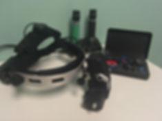 dr tools 2.JPG