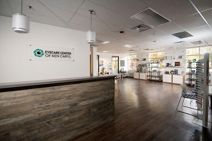 Eyecare Center of Ken Caryl-1.jpg