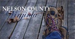 Nelson County