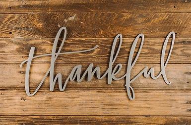 img_thankful_1024x1024-1024x670.jpg