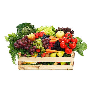 Fruit Veggie Box.jpg