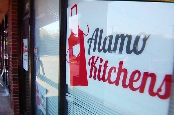 Alamo Kitchens Front.jpeg