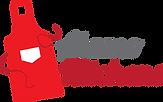 FINAL_PNG_AlamoKitchens_logo.png