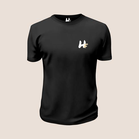 HF Basic T-Shirt (Mens)