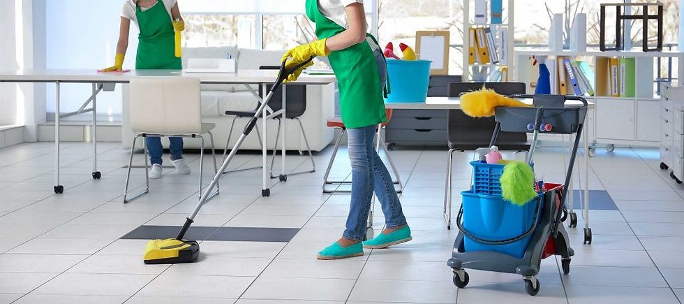 commercial-cleaning-3-1-1024x455.jpg