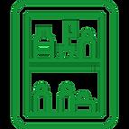 schrank-green.png