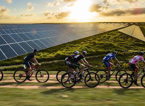 solar-bike-race.jpg