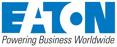 Eaton a partner of current OS with UBIK