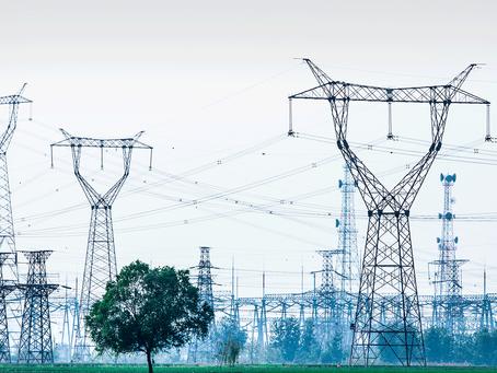 How Ubik fights against energy waste