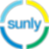 Sunly_logo.png