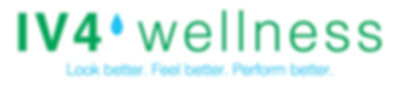 IV4Wellness Website Header.png