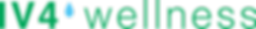IV4_Logo_Variation2.png