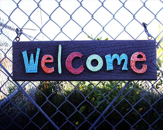 website photo welcome.jpg