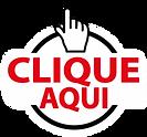 CLIQUE-AQUI-e1398349711367-300x280-300x2