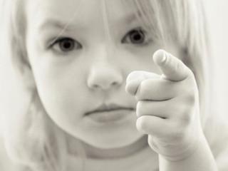 Reconquistar a Autoridade dos Pais: O Desafio!