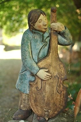 91 violoncel.lista