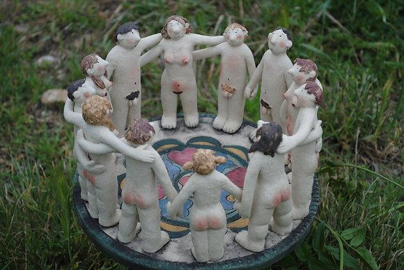 75 Sardana nudista