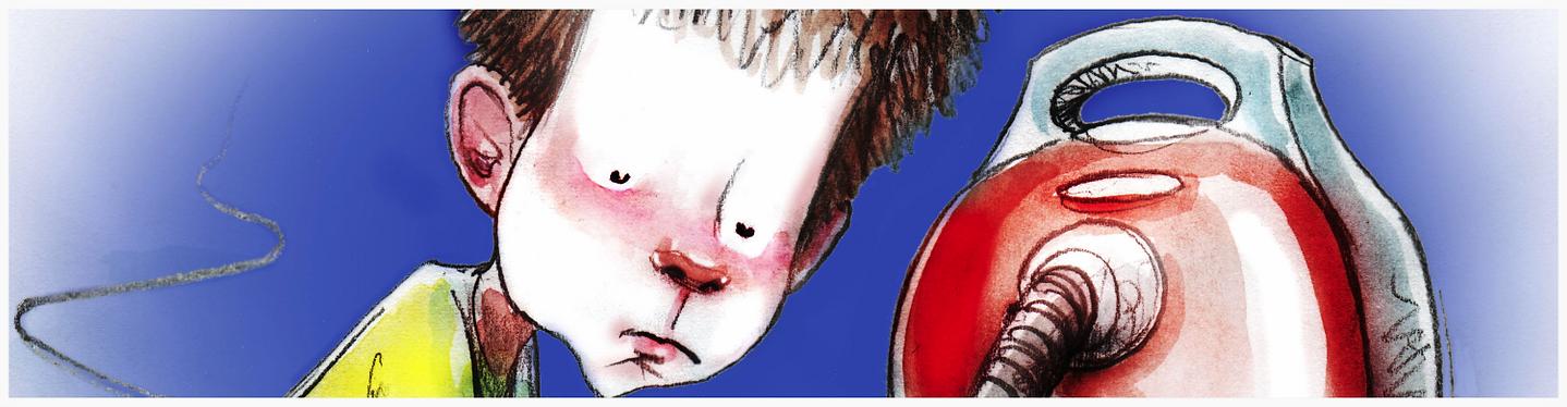 David Anderson Illustrator,  Anderson Illustration Toronto, Toronto Illustrator, Storyboard artist, children's book illustrator, Andy cartoonist, David Anderson caricature